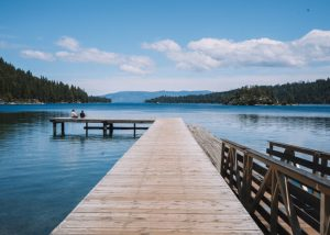 Emerald-Bay-State-Park-Beach-Lake-Tahoe-Things-To-Do