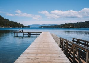 Emerald-Bay-State-Park-Beach-Things-To-Do-Lake-Tahoe