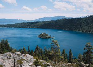 Fannette-Island-Emerald-Bay-State-Park-Lake-Tahoe-California