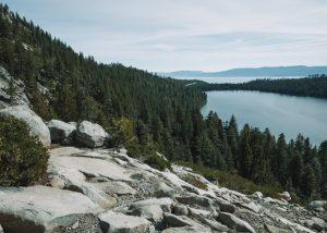 Lake-Tahoe-Cascade-Falls-Cascade-Lake-Trail