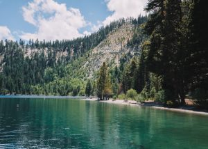 Lake-Tahoe-Emerald-Bay-State-Park-Things-To-Do
