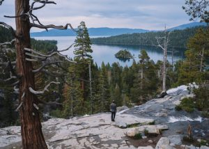 Lower-Eagle-Falls-Emerald-Bay-State-Park-Lake-Tahoe