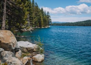 Rubicon-Trail-DL-Bliss-State-Park-Emerald-Bay-State-Park-Lake-Tahoe