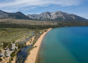 Tallac-Point-Eagle-Bay-Things-To-Do-South-Lake-Tahoe