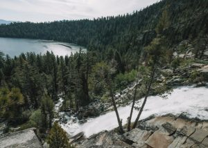 cascade-falls-cascade-lake-trail-lake-tahoe