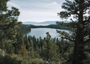 cascade-falls-cascade-lake-trail-tahoe