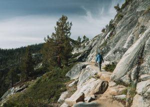cascade-falls-hike-tahoe