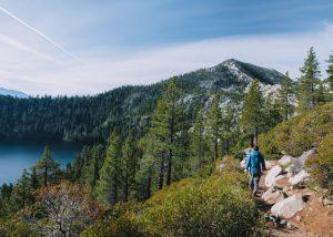 cascade-falls-trail-emerald-bay-state-park-lake-tahoe
