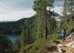 cascade-falls-trail-tahoe