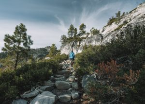 cascade-falls-trail-tahoe-california