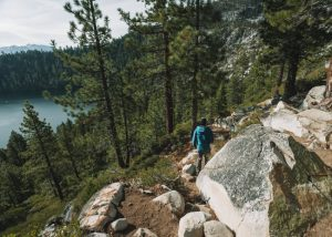 cascade-lake-trail-lake-tahoe
