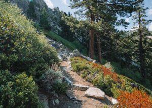 eagle-lake-trail-lake-tahoe