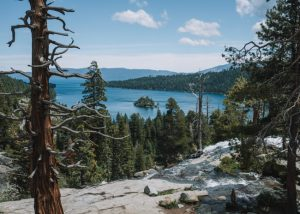 lower-eagle-falls-lake-tahoe