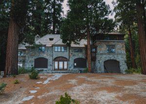 vikingsholm-castle-Emerald-Bay-State-Park-Lake-Tahoe