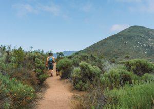 Black-Hill-Trail-Morro-Bay-California