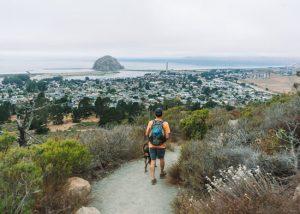 Black-Hill-Trail-Morro-Rock
