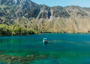 Convict-Lake-Inyo-National-Forest-California