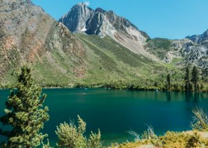 Convict-Lake-Trail