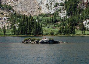 Crystal-Lake-Hike-Mammoth