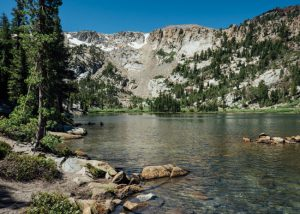 Crystal-Lake-Inyo-National-Forest