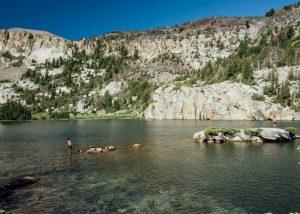 Crystal-Lake-Mammoth