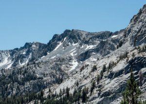 Mammoth-Crystal-Lake-Trail
