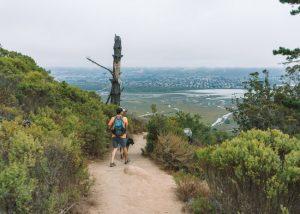 Morro-Bay-Hiking-Black-Hill-Trail