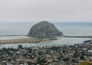 Morro-Rock-Black-Hill-Trail