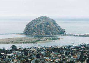 Morro-Rock-Morro-Bay-Black-Hill-Trail