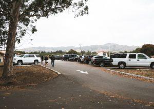 San-Simeon-Bay-Trail-San-Simeon-Point-Trail-Parking