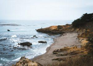 San-Simeon-Point