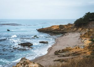 San-Simeon-Point-Central-California