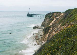 Carpinteria-Bluffs-Nature-Preserve-Carpinteria-California