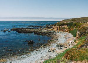 Fiscalini-Nature-Preserve-Trails