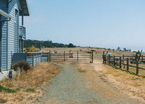 Fiscalini-Ranch-Preserve-Huntington-Road-entrance