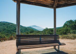 Toro-Canyon-Park-Carpinteria-Summerland