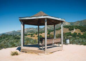 Toro-Canyon-Park-Trail-gazebo