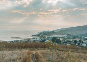 Cass-Hill-Trail