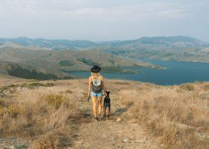 Cass-Hill-Trail-Cayucos