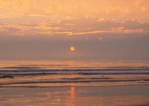 Cayucos-Beach-Central-Coast