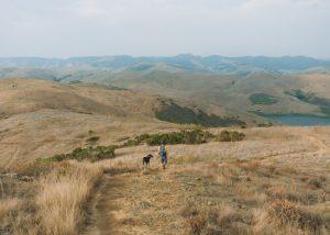 Cayucos-Cass-Hill