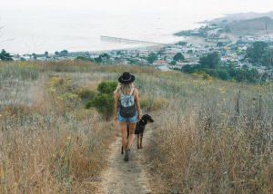 Cayucos-Hiking-Cass-Hill