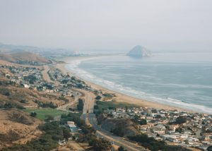 Cayucos-Hiking-Trails-Cass-Hill-Central-Coast