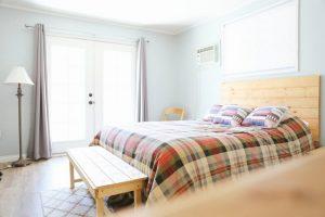 Airbnb-Lake-Isabella-California
