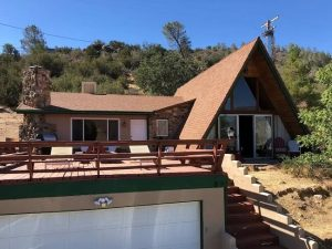 Airbnb-in-Lake-Isabella-California