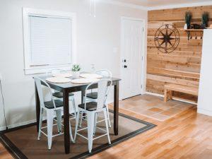 Lake-Isabella-Airbnb-Rental