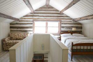 Lake Isabella California Airbnb Rental