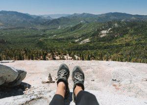 Hikes-Near-Bakersfield-Dome-Rock