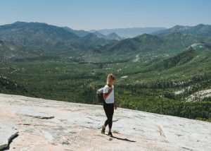 Hikes-Near-Bakersfield-Dome-Rock-Trail