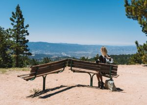 Hikes-Near-Bakersfield-Mount-Pinos-Hike